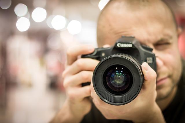 מאגרי תמונות מומלצים ללא זכויות יוצרים